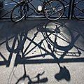 vélo, ombre_7438