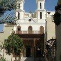 Coptes...