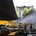 2014 (158) Arles, festival de la photo