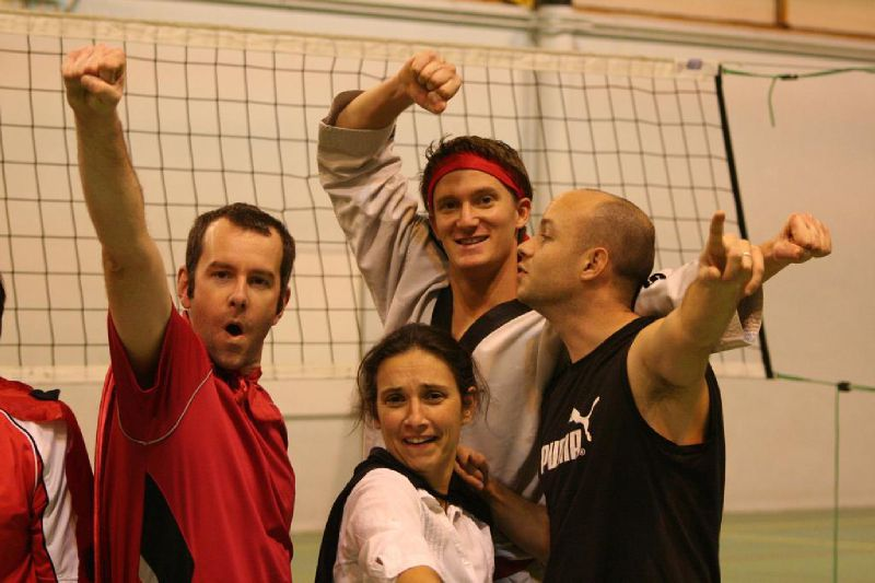 2011-12-08_volley_deguise_IMG_0157