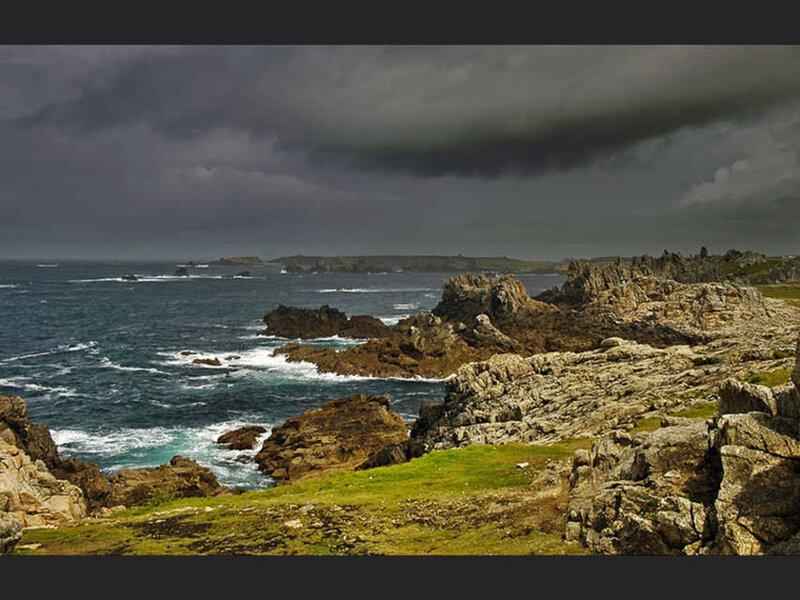 littoral-sauvage_940x705