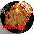 Cramique - <b>Belgian</b> <b>Raisin</b> <b>Bread</b>