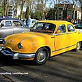 Panhard dyna Z luxe (1956-1959)(Retrorencard avril 2011) 01