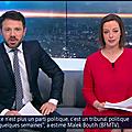 carolinedieudonne06.2017_05_22_premiereeditionBFMTV