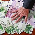 Offre de prêt pour tous