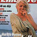 2002-07-31-l_illustre-suisse