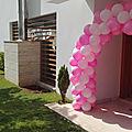 Animation des anniversaires a casablanca 06 61 63 99 59
