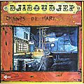 29/45 - Mon P'tit Garçon - Djiboudjep (1976), Michel Tonnerre (1992)