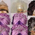 Des hijab