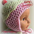 mode-bebe-bonnet-bebe-fille-cupcake-au-cro-4118453-018-926a5_570x0