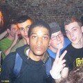 salle Schranz@Cornillon 17 mars 2007