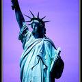 2008-06-28 - NYC (Trip 2) 046
