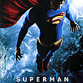 Superman Returns (