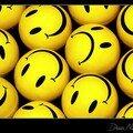 Si la vie vous tend un citron, il faut dire ''Hum! j'adore le citron, vous avez quoi d'autre?