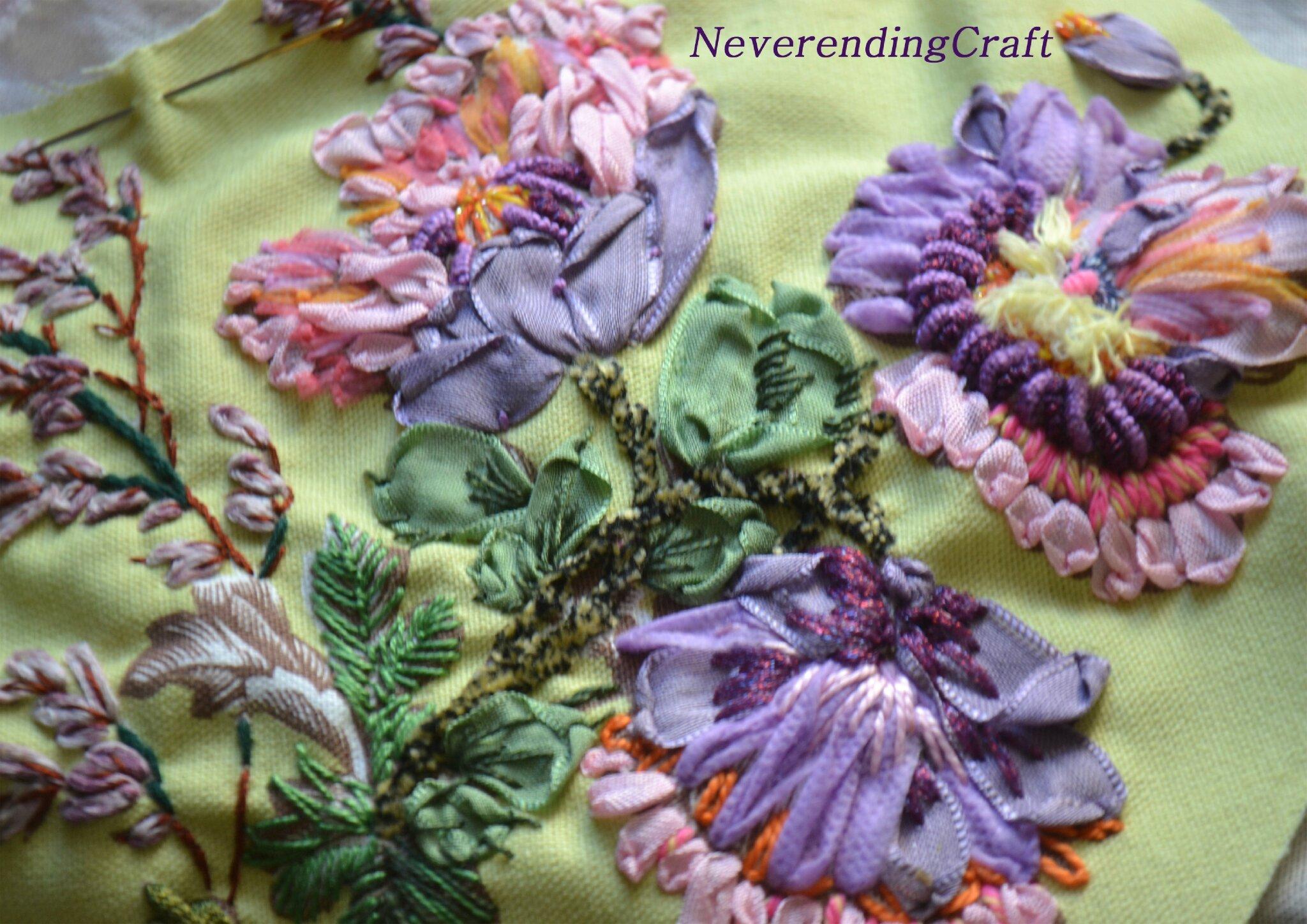 Bouquet_NeverendingCraft2