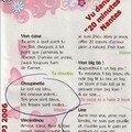 ptite_annonce_st_valentin