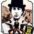 ARTHUR PENN - <b>little</b> <b>big</b> <b>man</b>