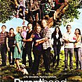Parenthood - saison 5
