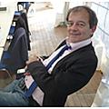 Frachet Roger Vailland