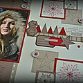 Cathy-page Hiver-1