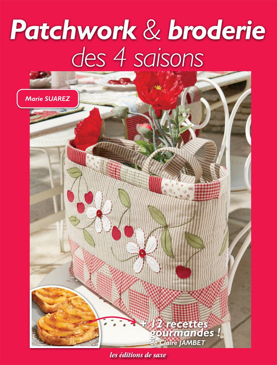 patchwork_broderie_4_saisons_couv