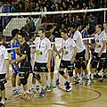 2014-02-15_volley_nantes_DSC09886