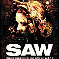 [critique] (7/10) saw par stark