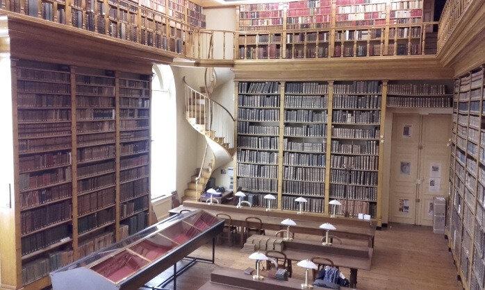Bibliotheque_patrimoniale