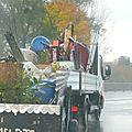 dernier camion