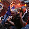 StouffiTheStouves-ReleaseParty-MFM-2014-19