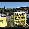 Bettant_2017_101