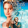 La robe de la princesse bouton d'or