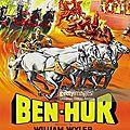 Ben-Hur -