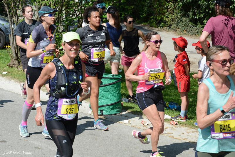 Annecy Marathon-2018-04-22_15-18-08