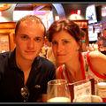 2008-07-13 - Annapolis 013