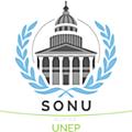 L'Antenne UNEP-SONU rejoint l'expédition T2A : un nouveau partenaire - UNEP-SONU Antenna joined T2A : a new partner