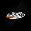 Color N Drive UG