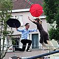 Cie Le Filet d'Air - Ekilibr[s] Chalon ds la rue_2324