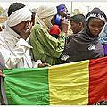Mali : Pour une véritable Transition en 2013