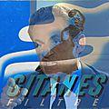 Sarkozy contre les paquets neutres, attention ça peux être dangereux pour la santé