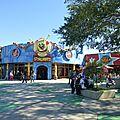 Universal Studios (8)
