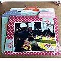 mini-album-f-rose32
