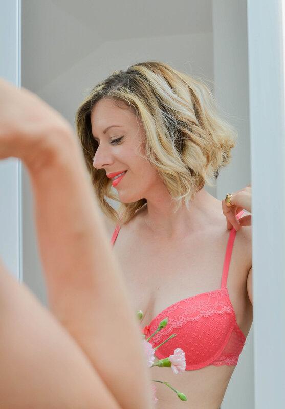 Babou lingerie - Styliz (12)