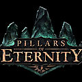 Test de Pillars Of <b>Eternity</b> - Jeu Video Giga France