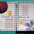 dahlia_violette