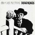 howlin'ghost proletarians - dead roads - absurd (greece)