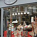 Belgique - Tournai