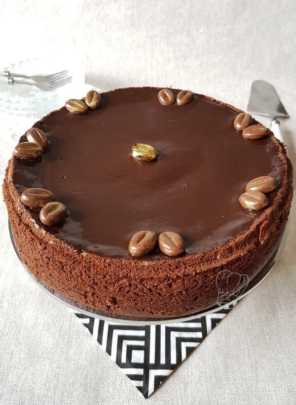 Cake Sucr Ef Bf Bd Moelleux Marmiton