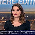 celinemoncel01.2016_01_11_premiereditionBFMTV