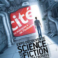 <b>Science</b> (et) Fiction